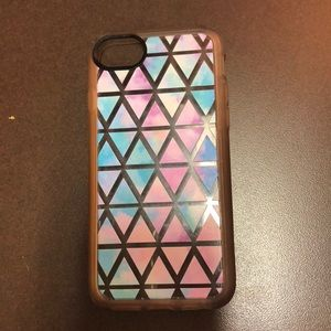 Casestify Phone Case for 6/6s